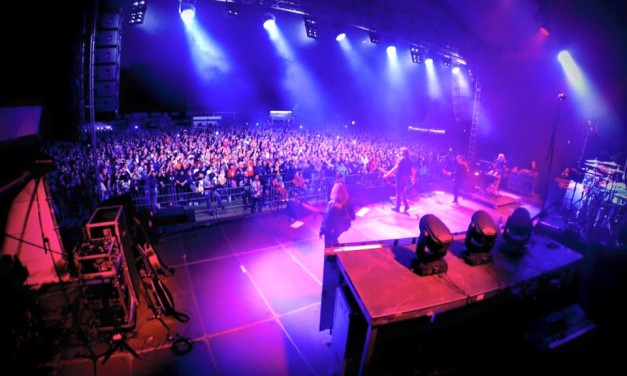 SC POTSDAM Sommerfest 2015